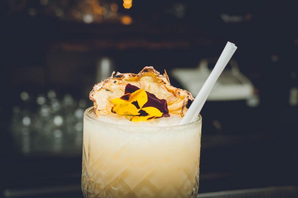la pina colada caraibi_fabio_camboni_drink_positive_cocktail
