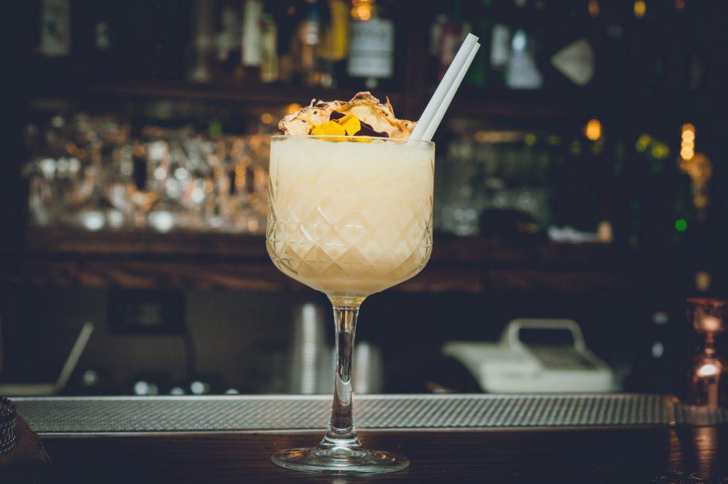 la pina colada caraibi_fabio_camboni_drink_positive_cocktail_uno
