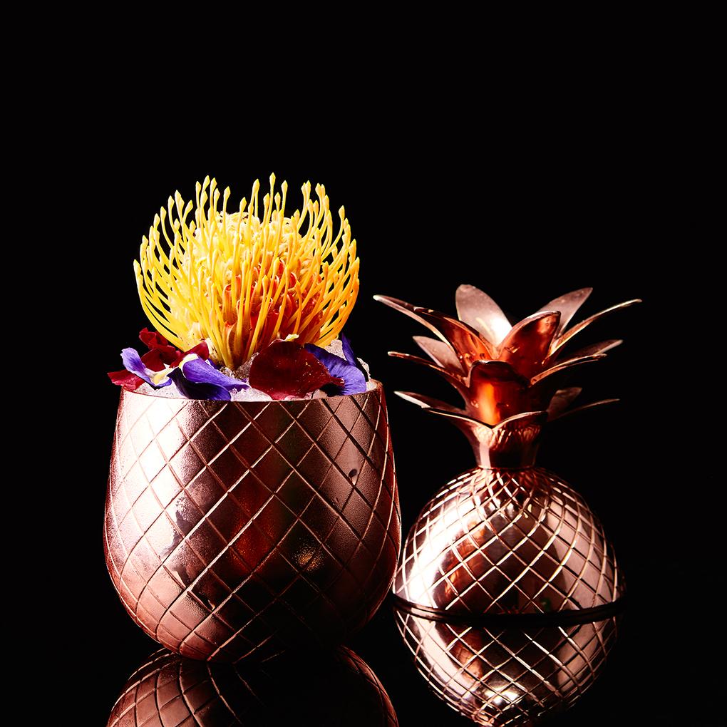 Romeo_&_Julep_fabio_camboni_bartender (3)