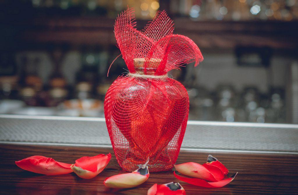 love for sale Valentine_day_san_valentino_cocktail_mixer_planet_fabio_camboni