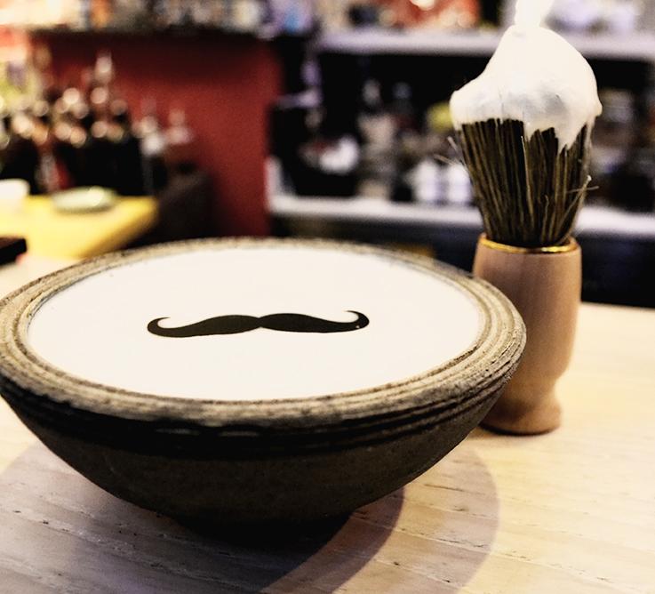 Barber_soap_champagne_fresh_cocktail_fabio_camboni