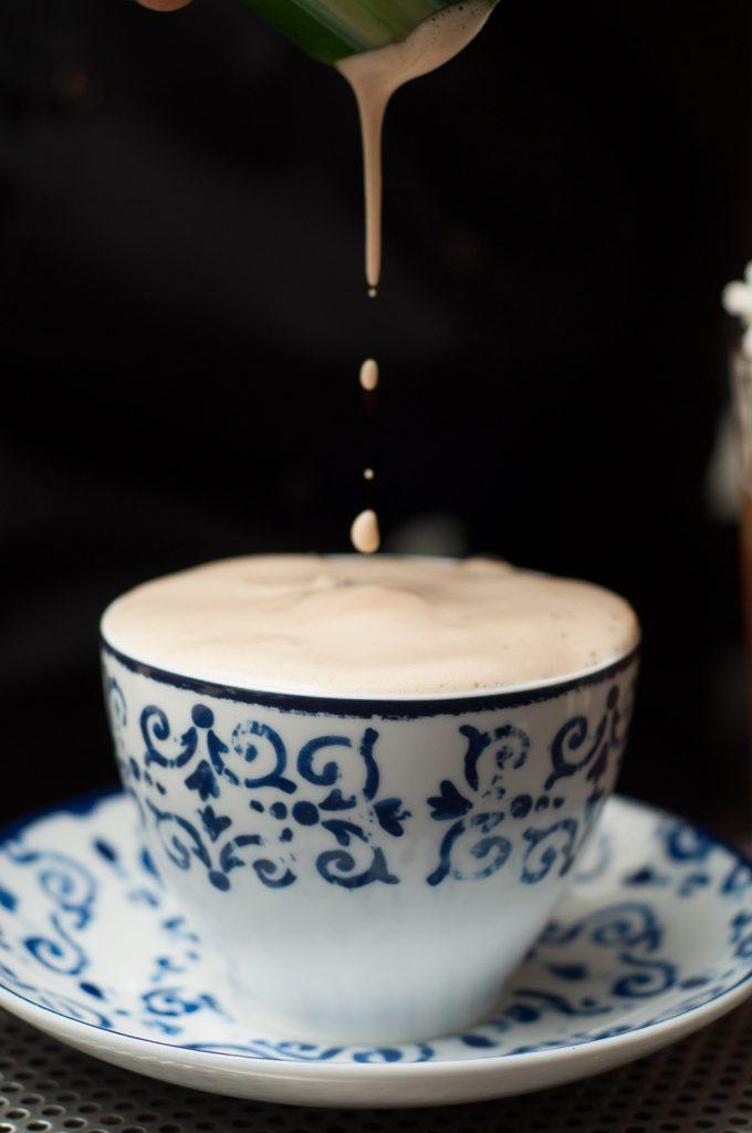 Cappuccino_latino_coconut_fabio_camboni_pina_colada_drink_positive