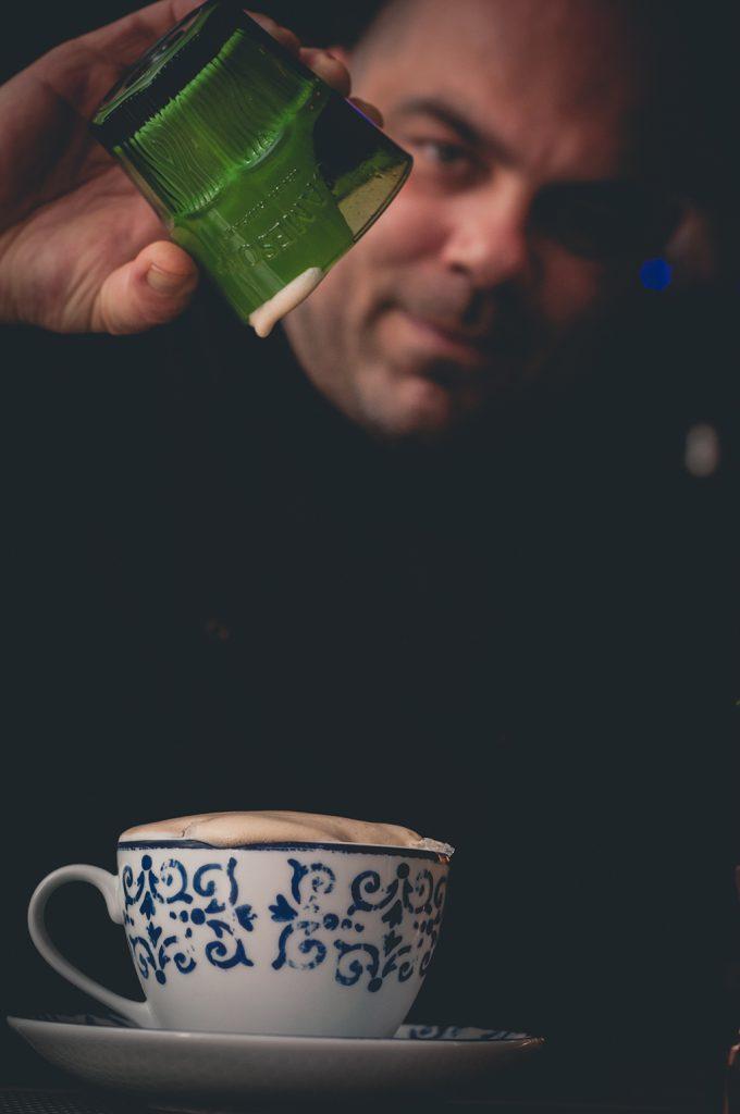Cappuccino_latino_coconut_fabio_camboni_pina_colada_drink_positive_bartender