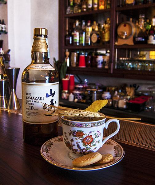 Geisha_japan_cocktail_fabio_camboni_rice_whisky_nikka