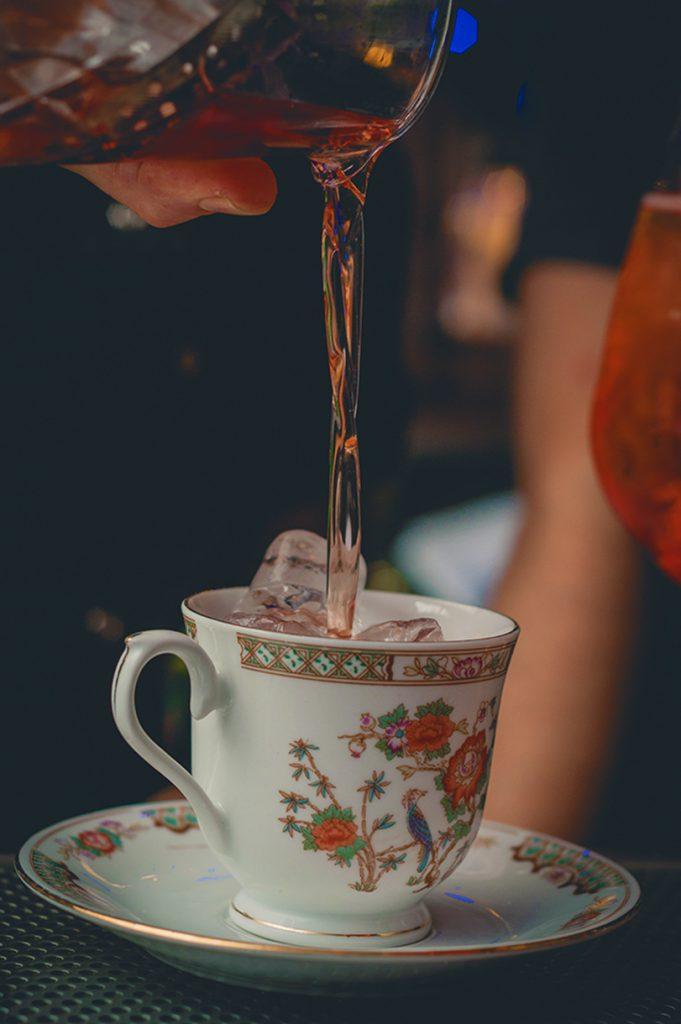 Geisha_japan_cocktail_fabio_camboni_rice_whisky_nikka_giappone Geisha il cocktail giappo