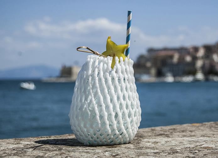 Mediterranean_fish_punch_fabio_camboni_cocktails_mixology
