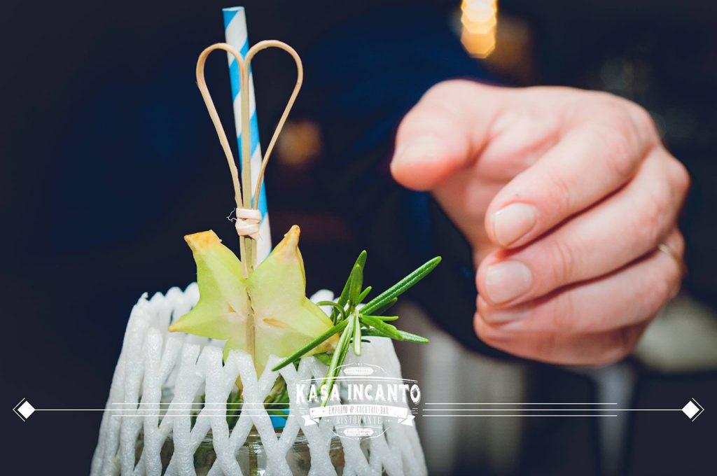 Mediterranean_fish_punch_fabio_camboni_cocktails_mixology_gaeta Mediterranean Fish Punch