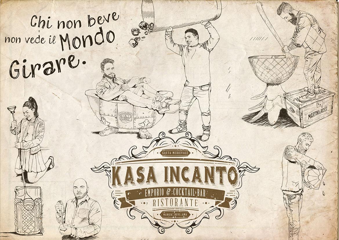 New_cocktails_menu_by_fabio_camboni