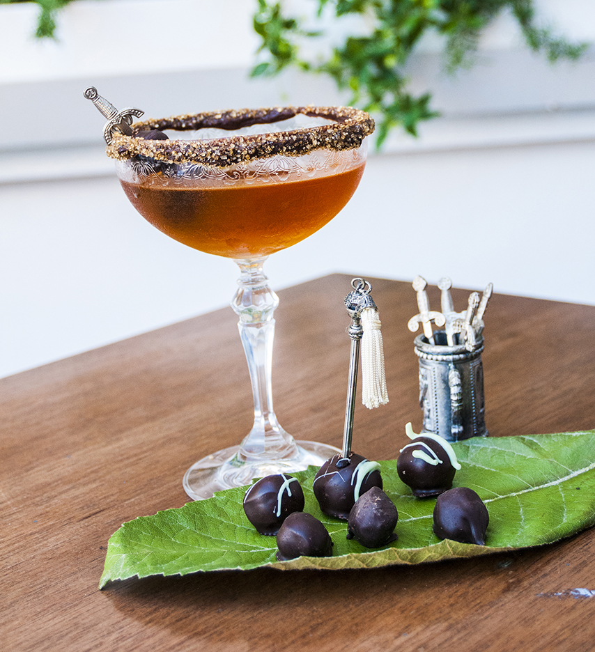 dirty_day_martini_olive_gin_infused_fabio_camboni_mixology