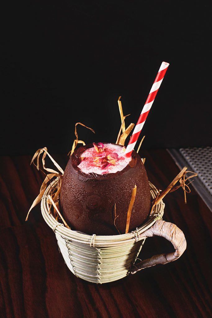 happy_easter_tiki_egg_cocktail_fabio_camboni_drink_positive_uovo_di_cioccolata Happy easter with Tiki Egg