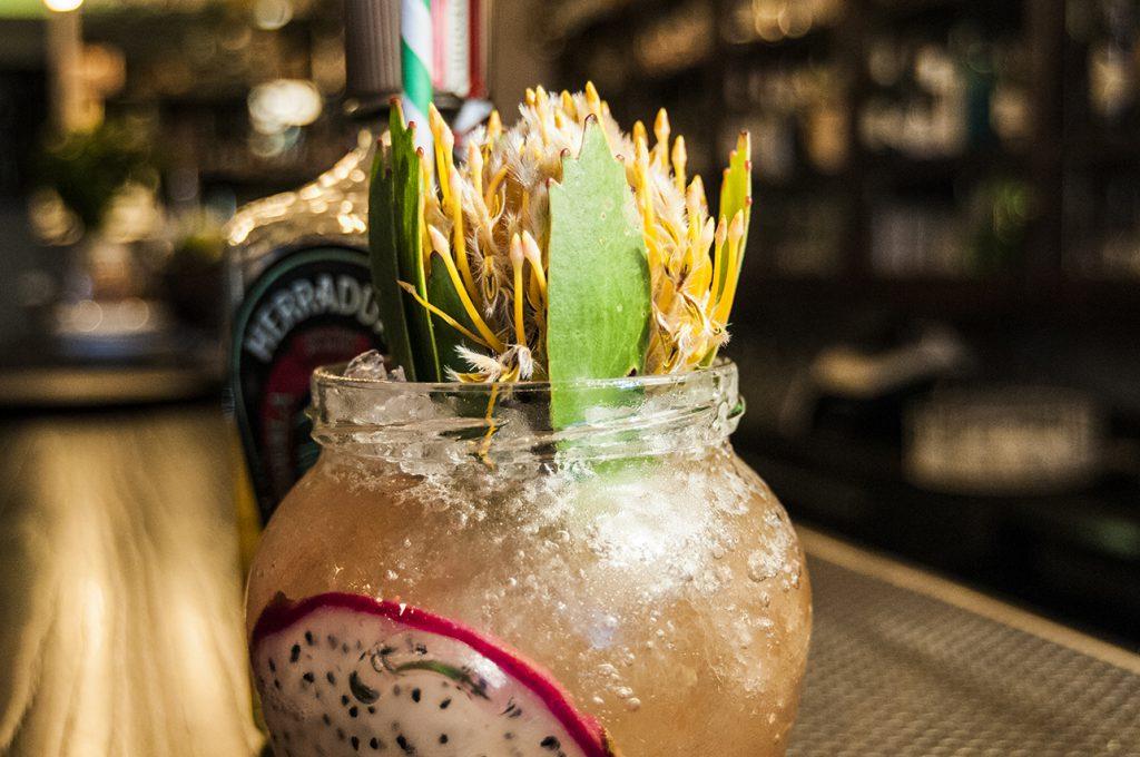 safari_cocktail_africa_fabio_camboni_mixology_bartender_kasa_incanto_gaeta