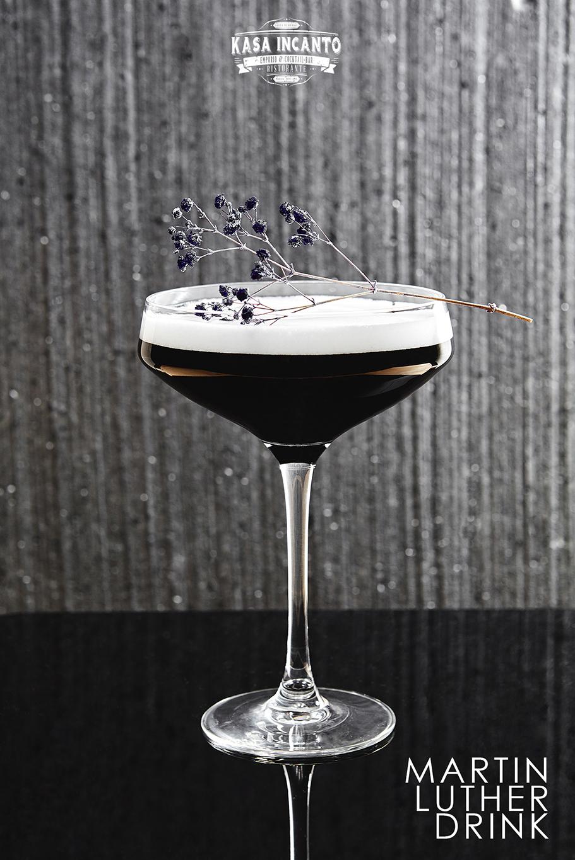 Martin_Luther_drink_fabio_camboni_mixology_bartender
