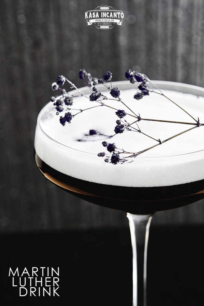 Martin_Luther_drink_fabio_camboni_mixology_bartender_Italy