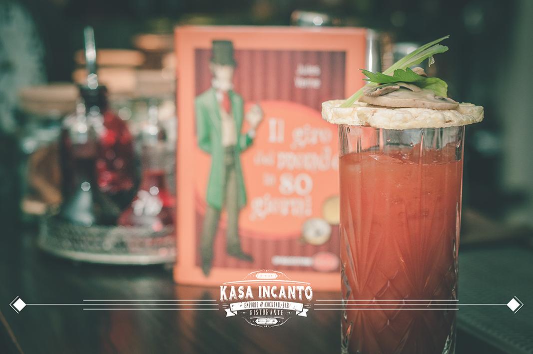 The_English_breakfast_giro_del_mondo_80_cocktails_fabio_camboni