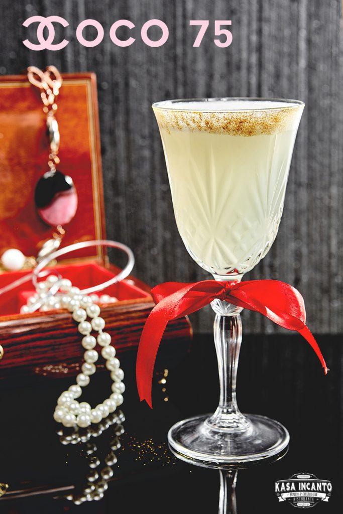 Coco_75_Chanel_fabio_camboni_mixology_bartender
