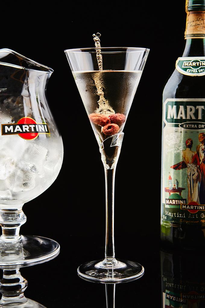 Lo_storico_martini_di_kasa_fabio_camboni (3)