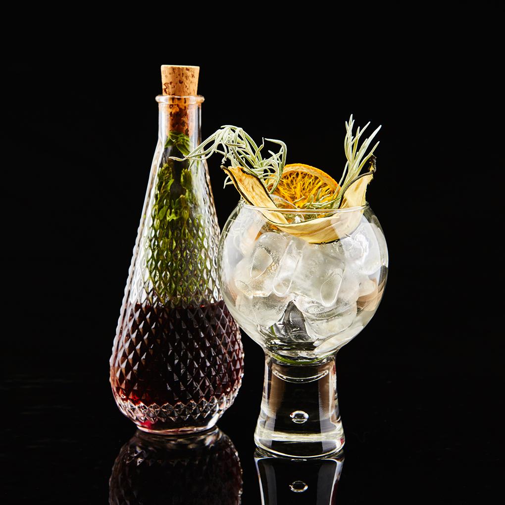 Satchmo_fabio_camboni_bartender (2)