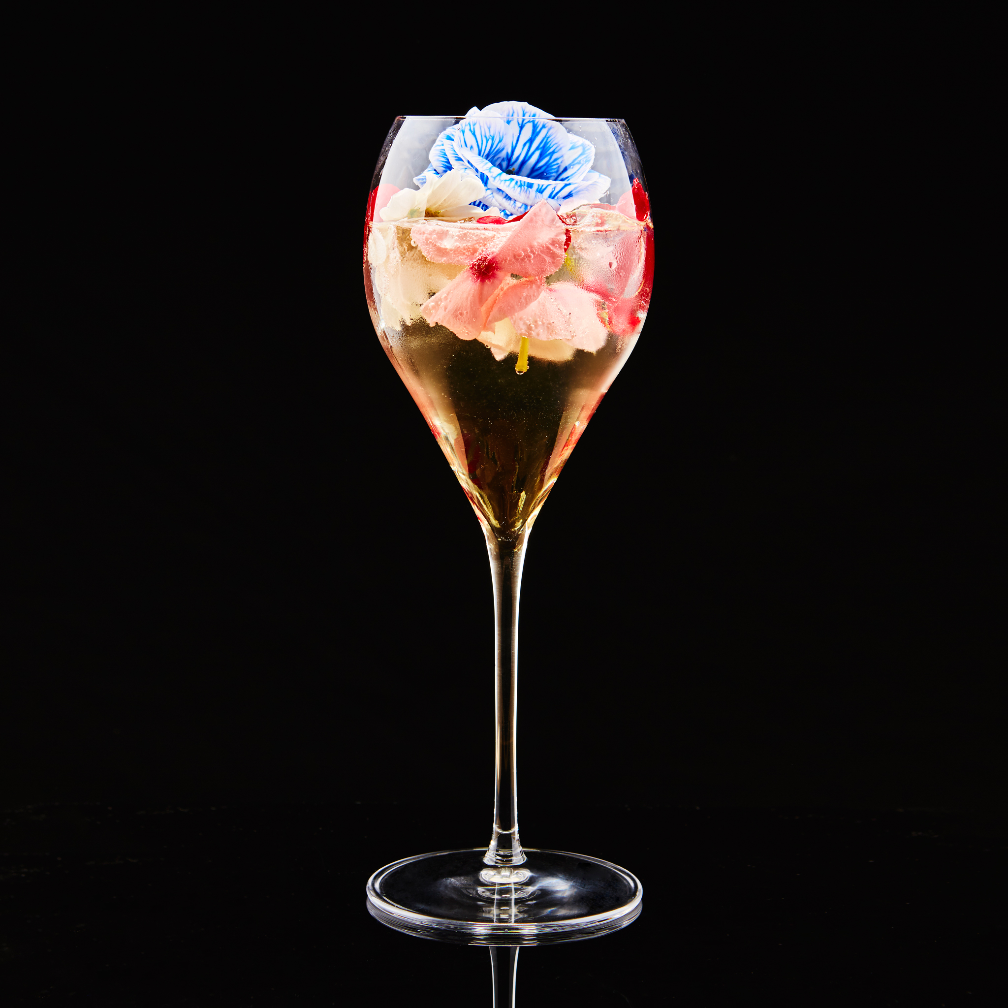 Van_gogh_fabio_camboni_bartender (3)