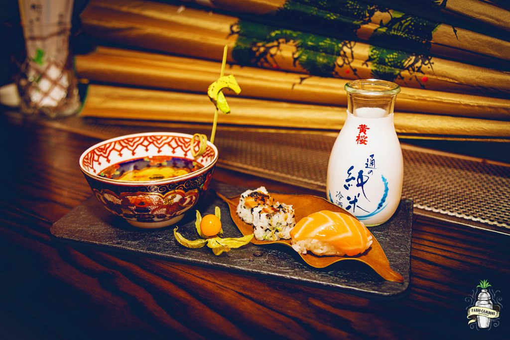 Cocktail_jappo_sushi_time_fabio_camboni (2)