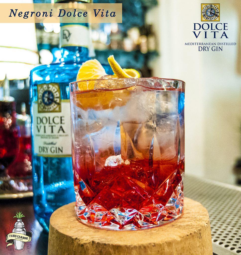 Dolce_vita_Negroni_cocktails_by_fabio_camboni_bartender (4)