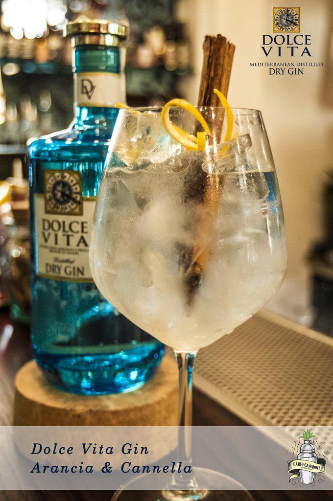 Dolce_vita_gin_cocktails_Arancia_Cannella_by_fabio_camboni