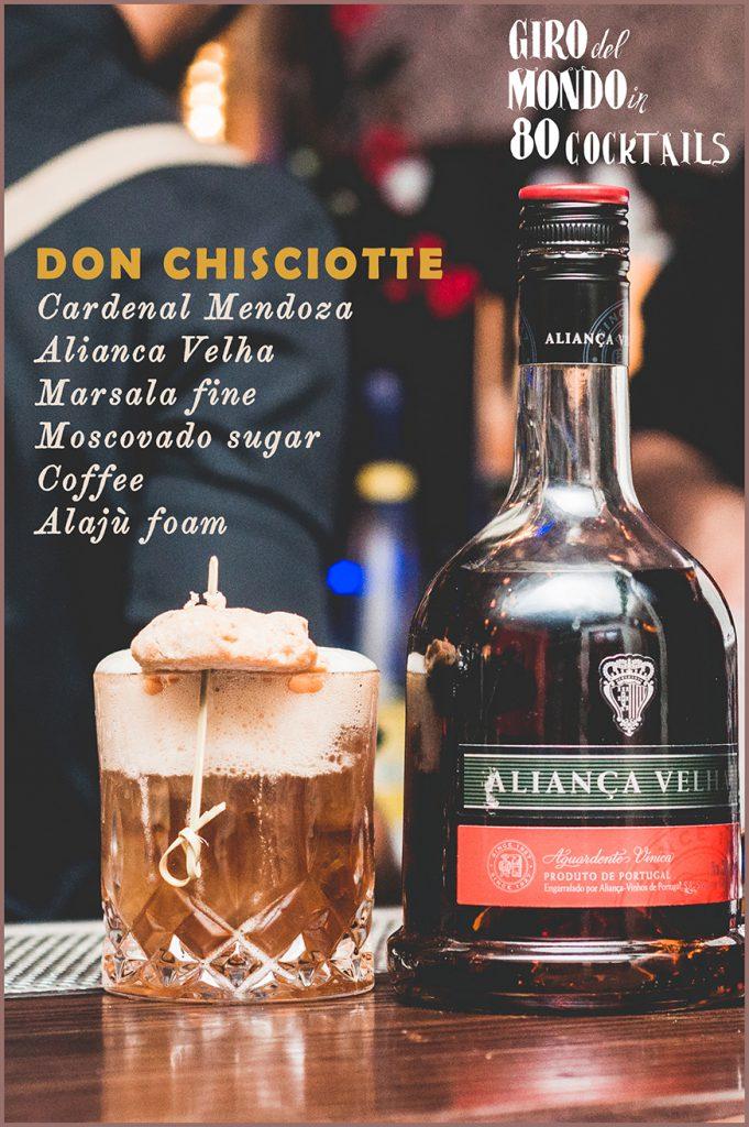Don_chisciotte_fabio_camboni_il_giro_del_mondo_in_80_cocktails