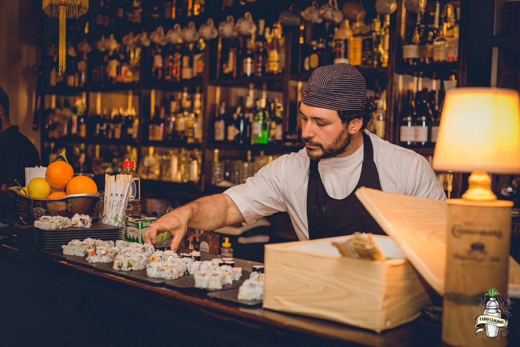 Sushi_chef_michele_tammaro_kasa_incanto (3)