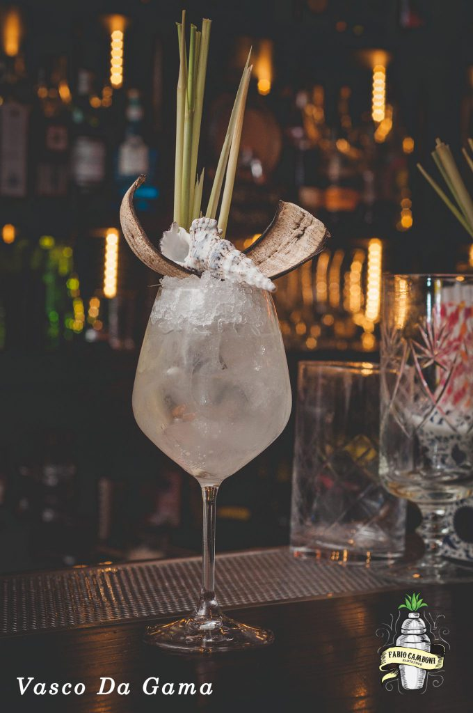 vasco_da_gama_fabio_camboni_bartender_viaggi_prezio