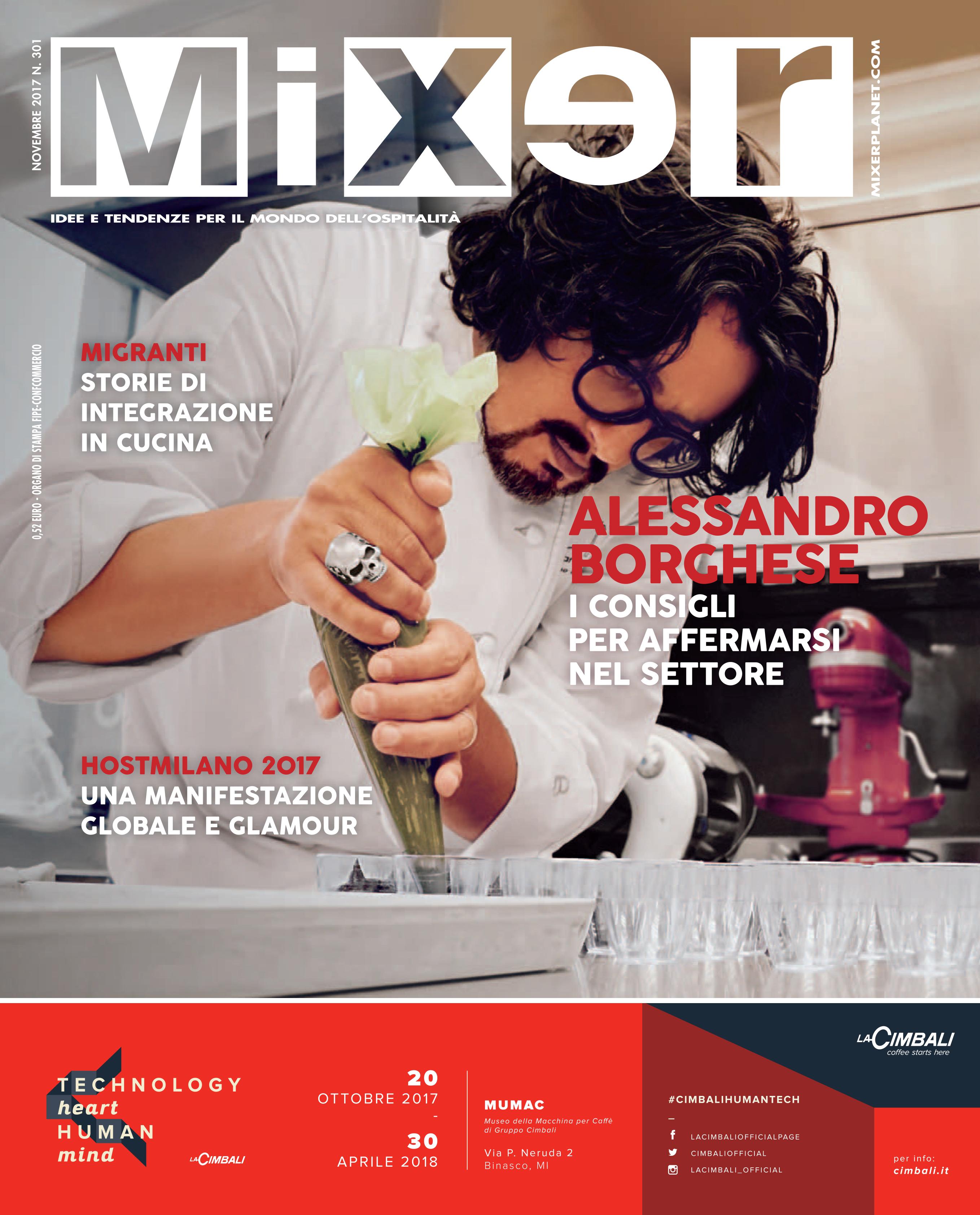 Mixer_Planet_fabio_camboni_fiori_nei_cocktail_e_profumi
