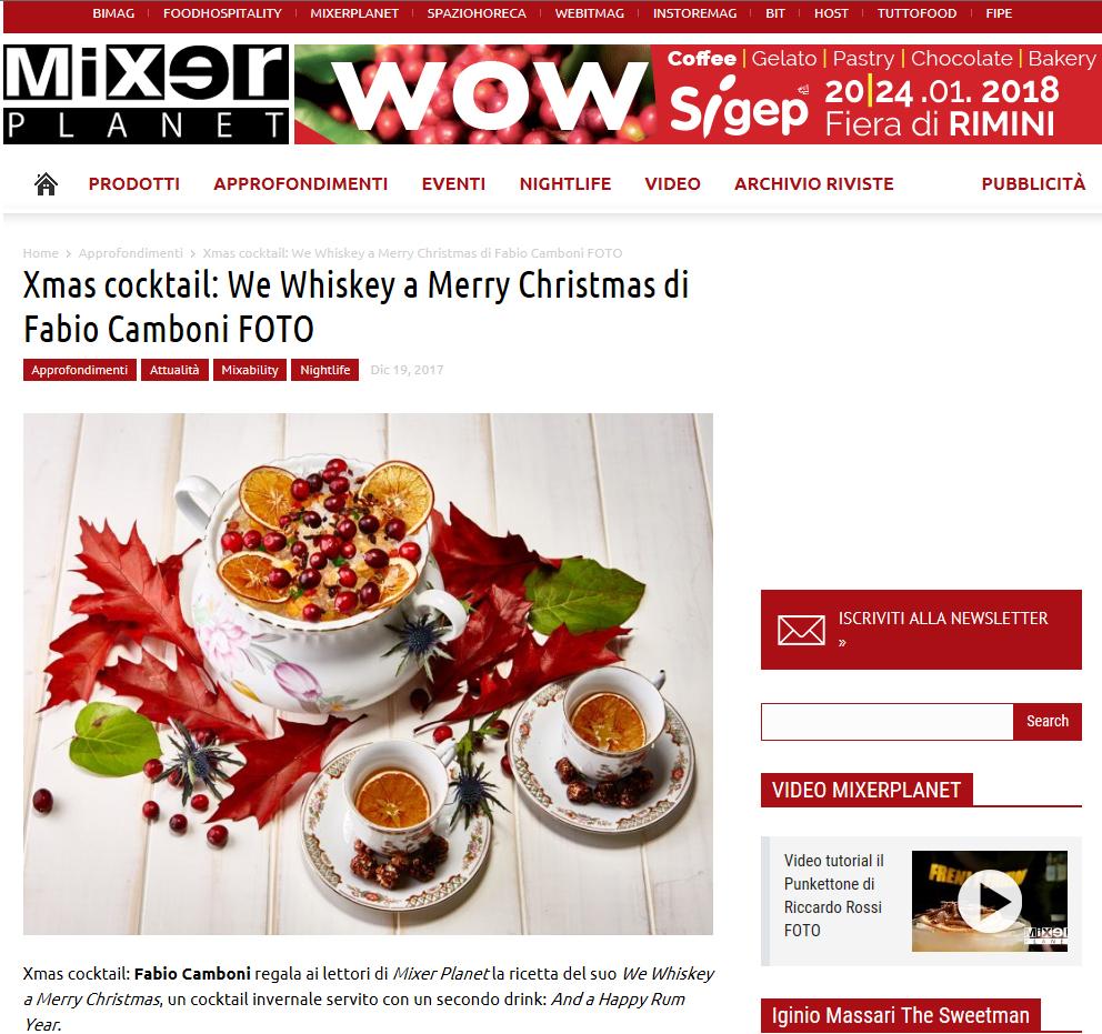 Mixer_planet_fabio_camboni_christmas (2)