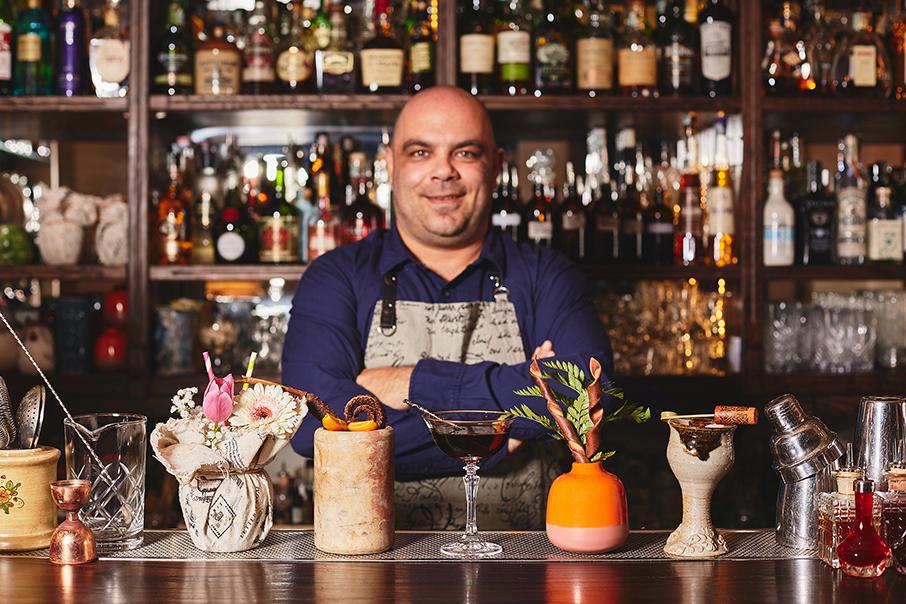 Fabio_camboni_essere_un_bartender_di_professione_happ24