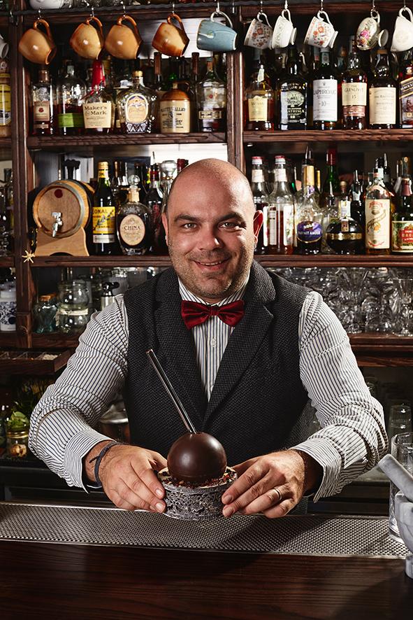 News_Dolcitaila_cocktail_e_cioccolato_di_Fabio_Camboni_
