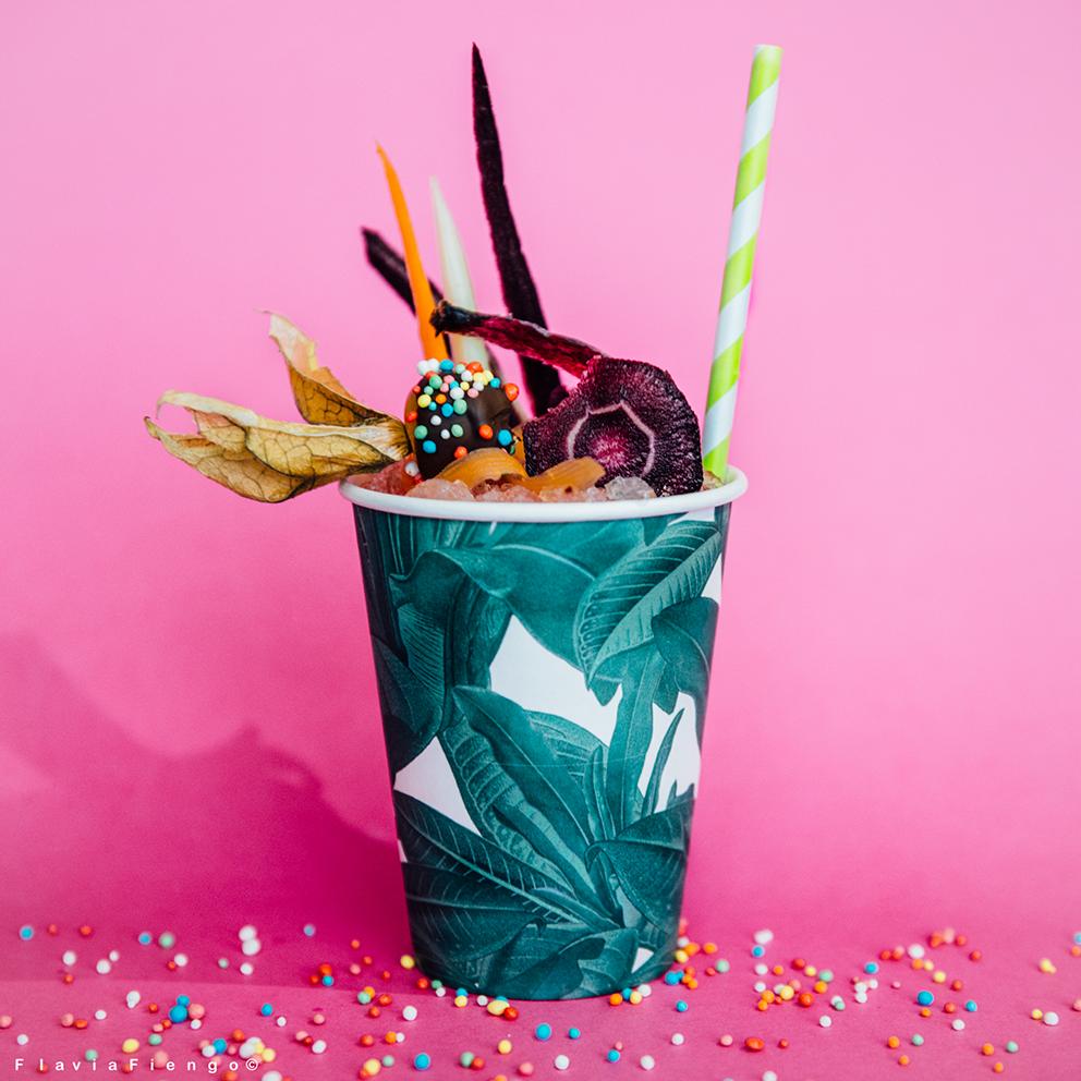 cacao-meravigliao-fabio-camboni-cocktail-di-carnevale
