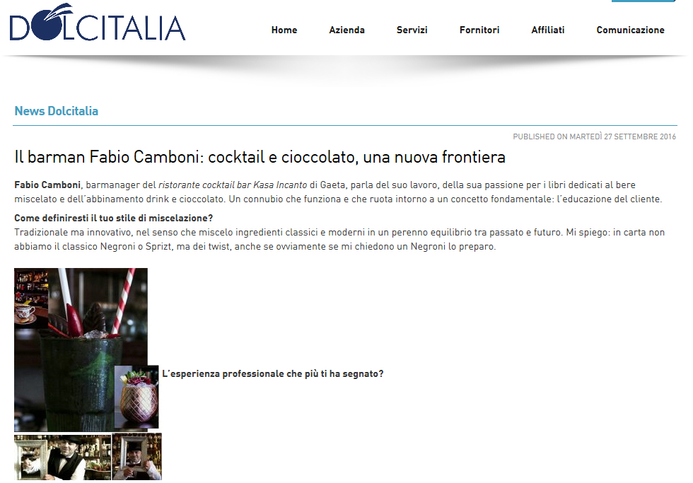 dolcitalia_news_fabio_camboni_cocktail_cioccolato