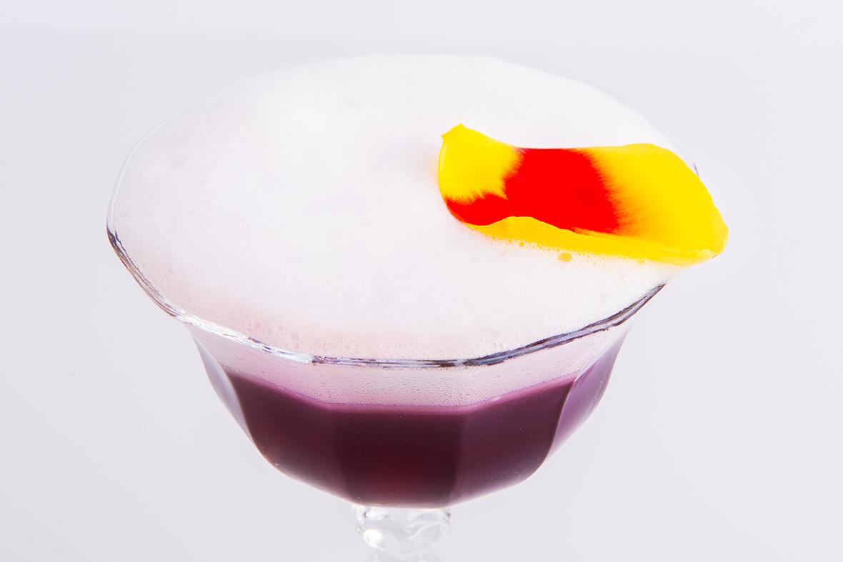 cerasella cocktail di fabio camboni