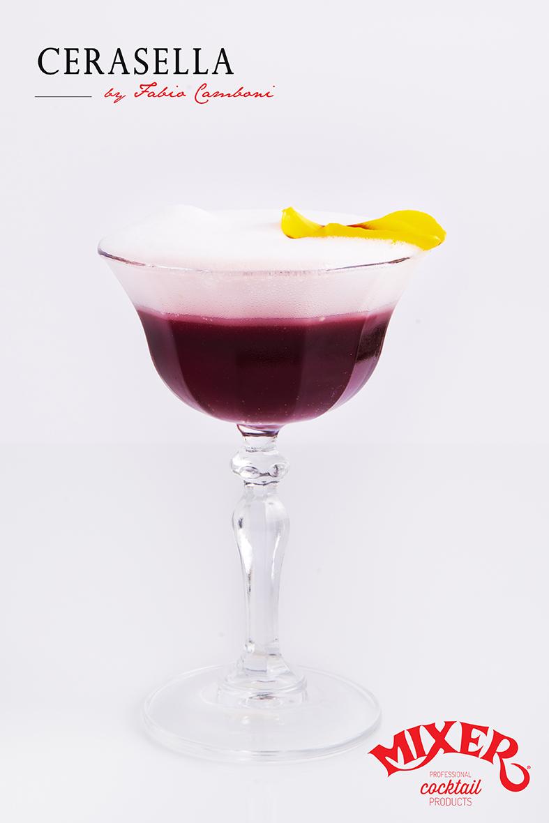 cerasella by fabio camboni for mixer cocktails