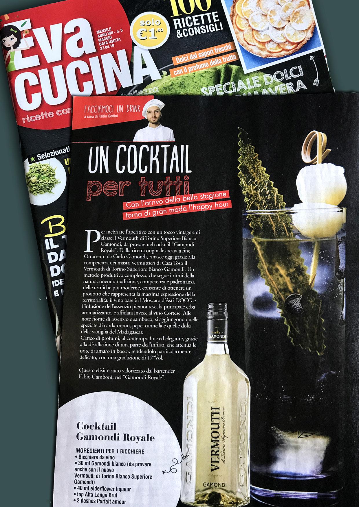 Eva_3000_cucina_fabio_camboni_cocktail