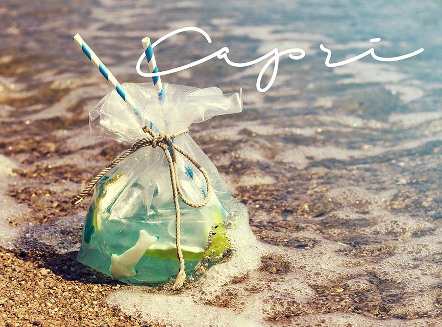 Capri_cocktail_fabio_camboni_la_scogliera