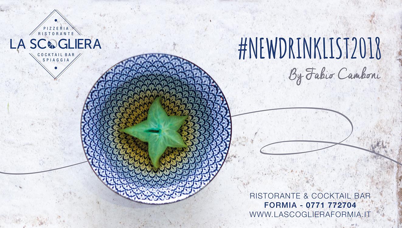 Drink_list_La _scogliera_fabio_camboni