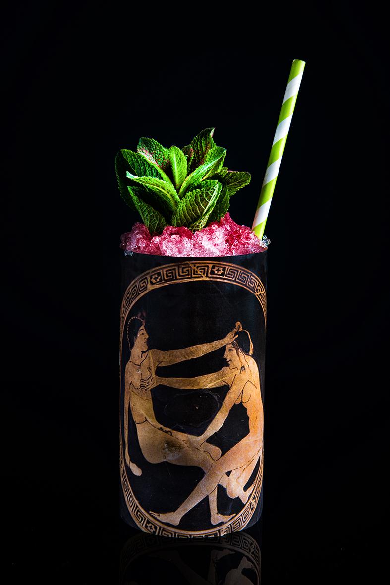 Mojito_69_cocktail_Mixer_fabio_camboni (5)