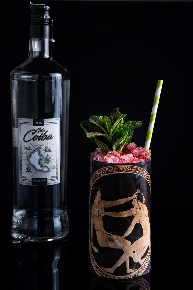 Mojito_69_cocktail_Mixer_fabio_camboni (8)