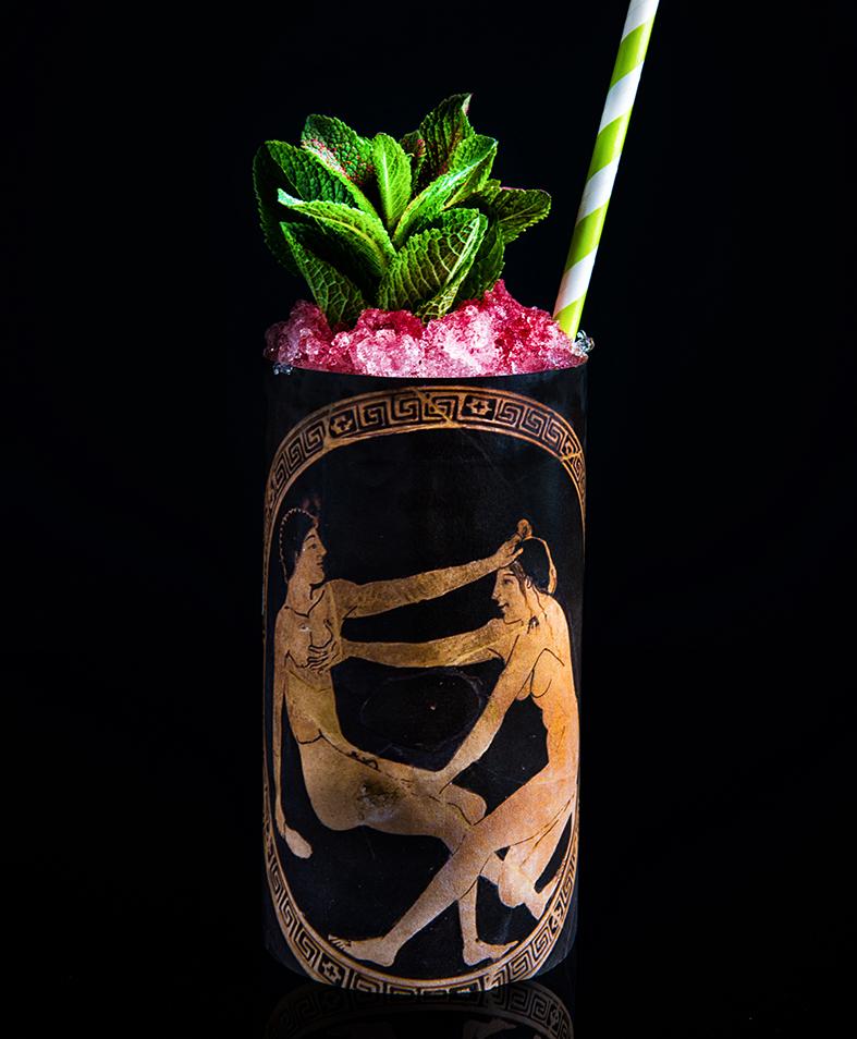 Mojito_69_cocktail_Mixer_fabio_camboni_q