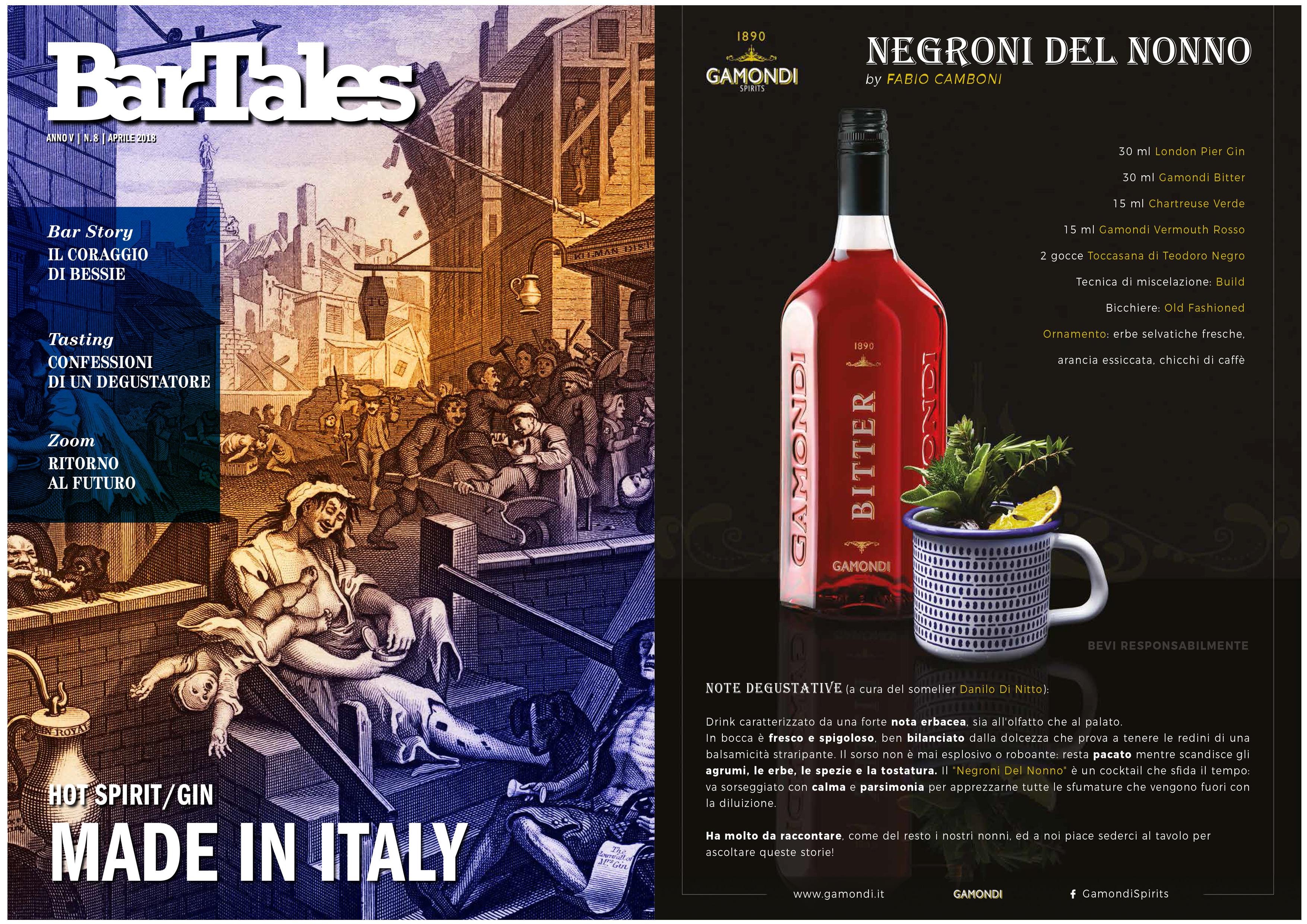 bar_tales_magazine_negroni_del_nonno_by_fabio_camboni