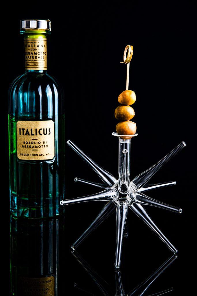 Natrium_Martini_by_fabio_camboni_italicus_rosolio_di_bergamotto