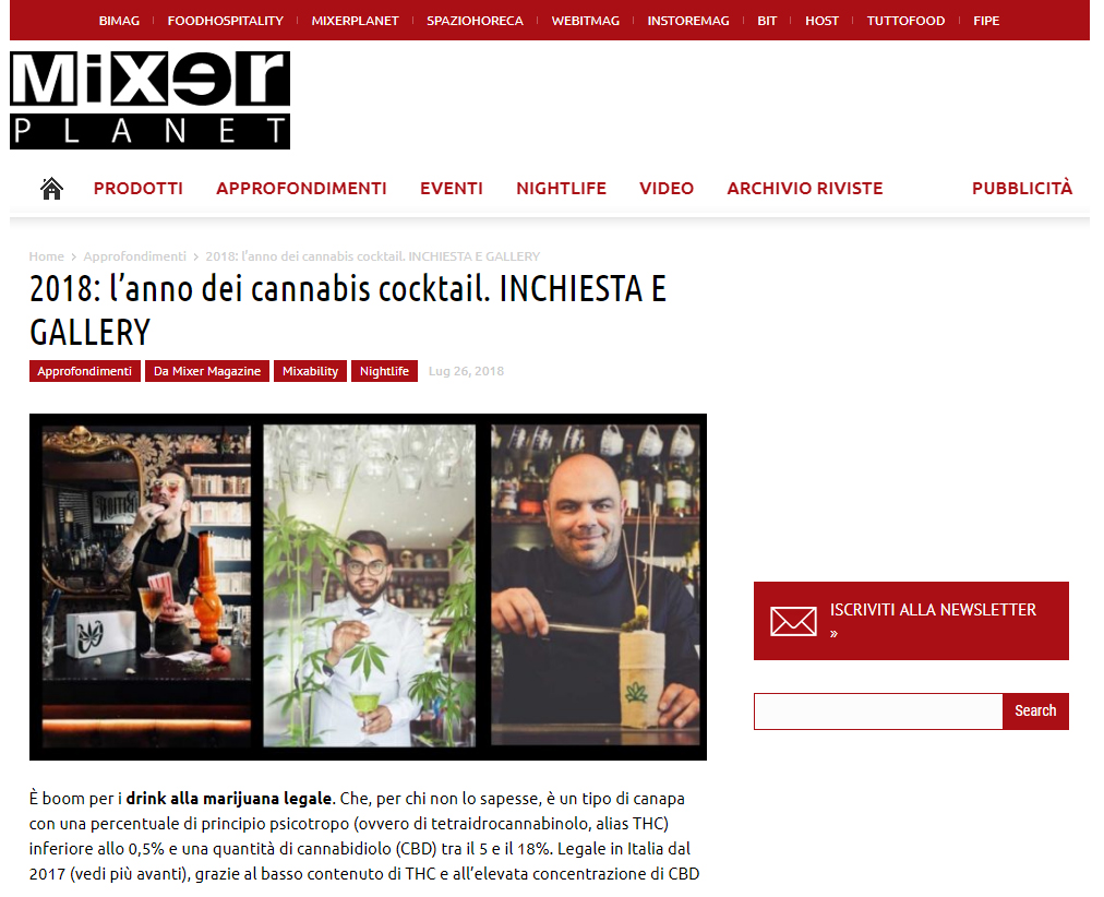 Cannabis_cocktail_fabio_camboni_mixer_planet