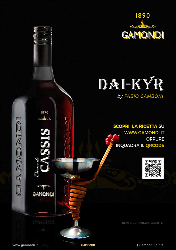 DayKir_di_Fabio_camboni_bartales_magazine