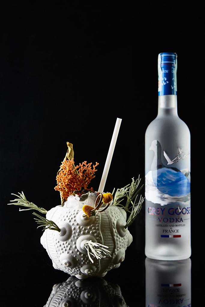 Tutto fà broadway un cocktail di fabio camboni