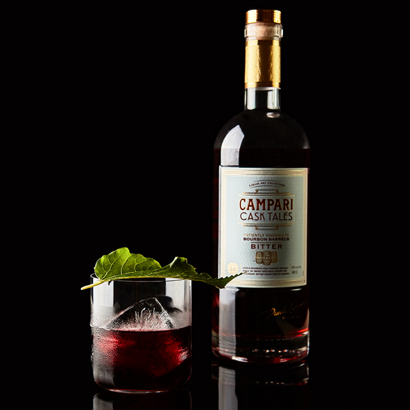 Campari_cask_tales_fabio_camboni_bartender
