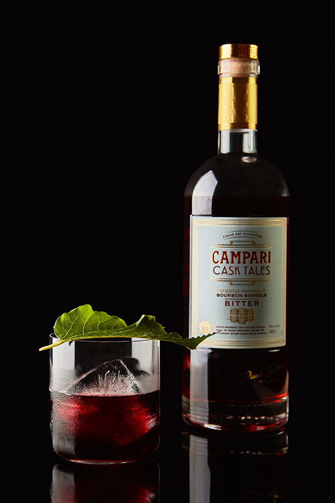 In_Vino_veritas_campari_cask_tales_by_Fabio_Camboni (3)