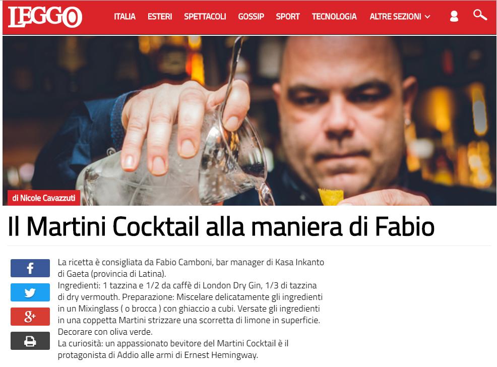 Martini_cocktail_Leggo_italia_fabio_camboni